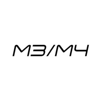 M3 / M4